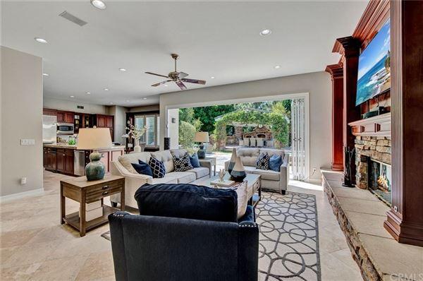 Luxury properties prestigious Arbor Crest Estates neighborhood