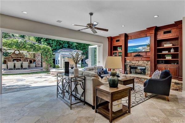 prestigious Arbor Crest Estates neighborhood luxury properties