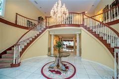 Luxury properties Beautiful privately gated custom estate in prestigious Peralta Hills