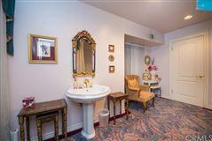 Beautiful privately gated custom estate in prestigious Peralta Hills luxury real estate