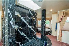 Luxury real estate Beautiful privately gated custom estate in prestigious Peralta Hills