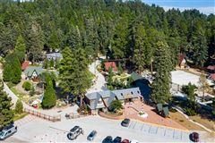 Extraordinary Estate On The Lake luxury real estate