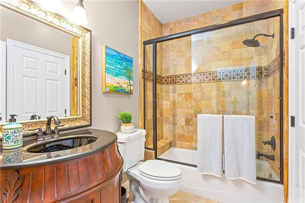 Luxury homes contemporary Mediterranean masterpiece