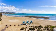 contemporary Mediterranean masterpiece luxury properties