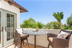 contemporary Mediterranean masterpiece luxury homes