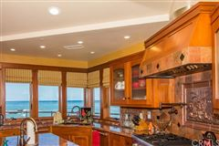 Luxury real estate magnificent Coastal views