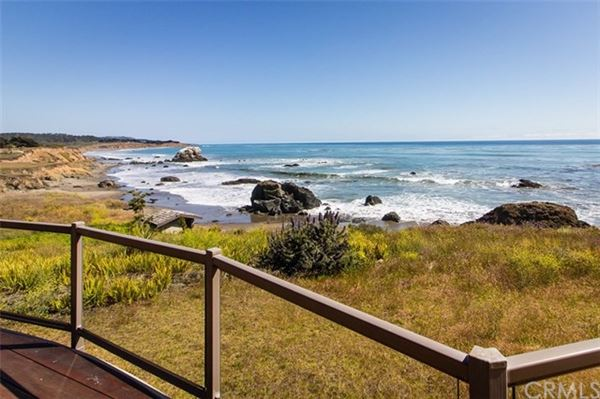 magnificent Coastal views luxury real estate