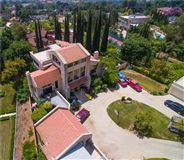 Amazing multi-level estate luxury properties