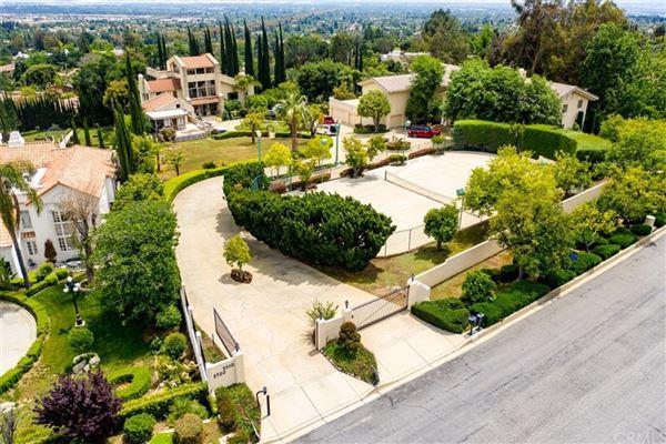 Amazing multi-level estate luxury homes