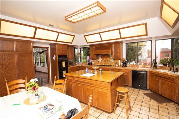 Luxury properties Amazing multi-level estate