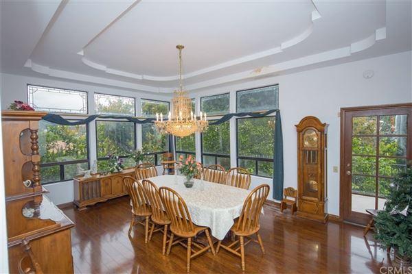 Mansions Amazing multi-level estate
