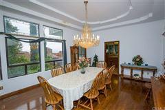 Luxury real estate Amazing multi-level estate
