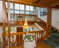 Amazing multi-level estate luxury real estate
