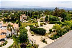 Amazing multi-level estate mansions