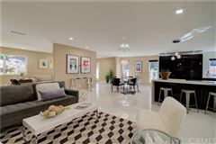 STUNNING ONE-OF-A-KIND custom home luxury real estate