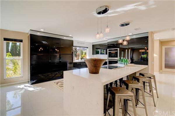 STUNNING ONE-OF-A-KIND custom home luxury homes