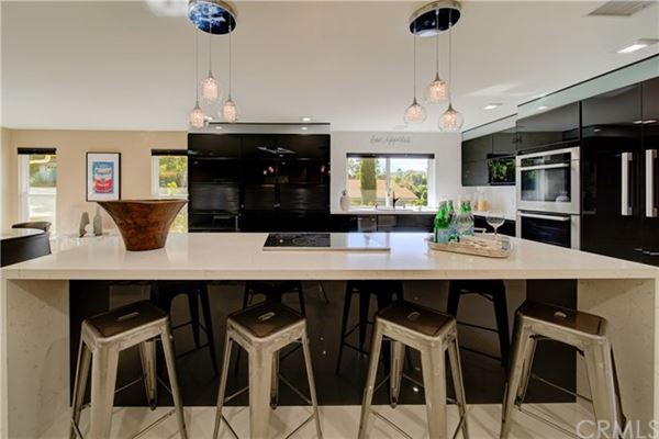 Luxury real estate STUNNING ONE-OF-A-KIND custom home
