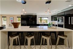 Luxury homes in STUNNING ONE-OF-A-KIND custom home