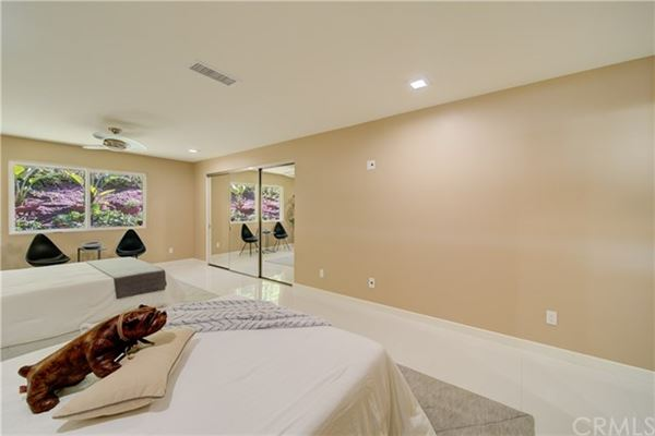 Luxury homes STUNNING ONE-OF-A-KIND custom home