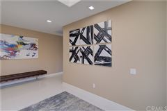 Luxury properties STUNNING ONE-OF-A-KIND custom home