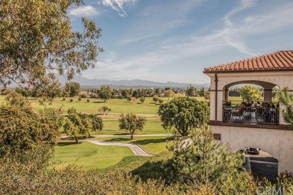 STUNNING ONE-OF-A-KIND custom home luxury properties