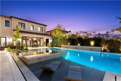 Luxury homes incredible home in Groves of Orchard Hills
