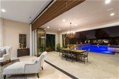 Luxury properties incredible home in Groves of Orchard Hills
