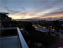 Mansions Panoramic bay and ocean views