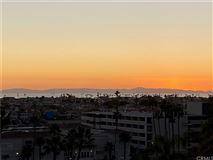 Panoramic bay and ocean views mansions