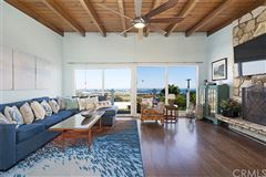 Luxury real estate Wake Up Every Morning To Incredible Ocean Views