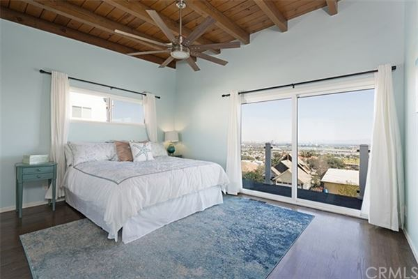 Wake Up Every Morning To Incredible Ocean Views luxury real estate