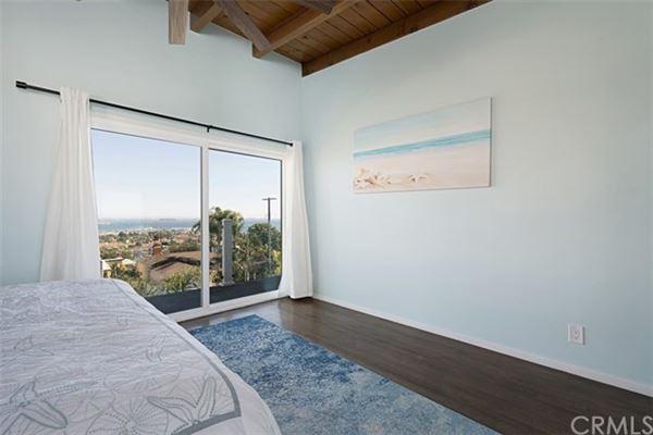 Luxury properties Wake Up Every Morning To Incredible Ocean Views
