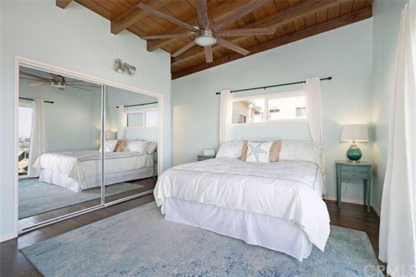Wake Up Every Morning To Incredible Ocean Views luxury properties
