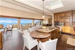 custom home with captivating views luxury real estate