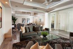 World-class Trophy Property in laguna village luxury properties