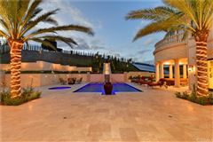 Spectacular Mediterranean Estate mansions