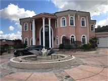 a palatial estate luxury real estate