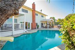 Beautifully updated pool home luxury properties