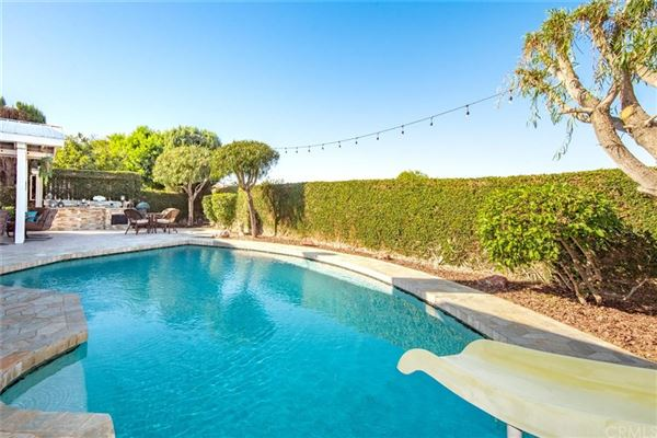 Mansions in Beautifully updated pool home