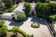 Luxury homes Welcome to the Upland Compound