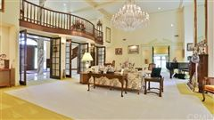 Welcome to the Upland Compound luxury real estate