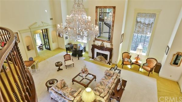 Luxury properties Welcome to the Upland Compound