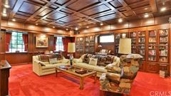 Welcome to the Upland Compound luxury properties