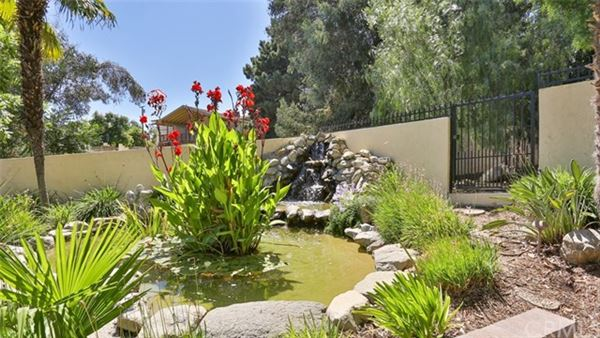 Luxury homes in Welcome to the Upland Compound