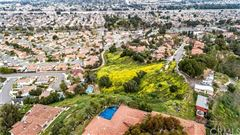 exceptional 2+ acres Vacant lot  mansions