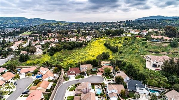 Luxury homes  exceptional 2+ acres Vacant lot