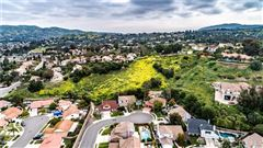 Luxury homes in  exceptional 2+ acres Vacant lot