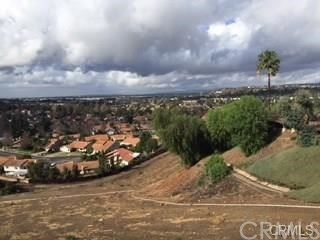 exceptional 2+ acres Vacant lot  luxury homes