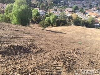 Luxury real estate  exceptional 2+ acres Vacant lot