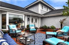 Luxury real estate magnificent Stratford Pool Home